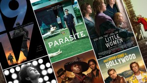 Oscars 2020: Our final predictions