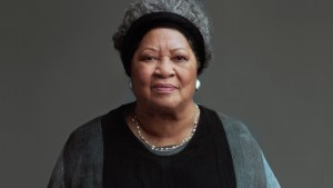 Film Review: Toni Morrison: The Pieces I Am