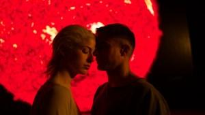 Film Review: Ema