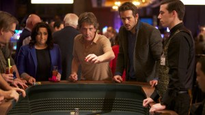 Ten great poker movies to watch at home