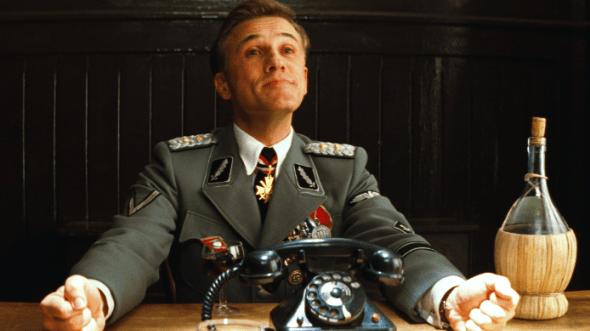 Hans-Landa-Inglourious-Basterds-1-web-590x340