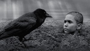 Film Review: The Painted Bird