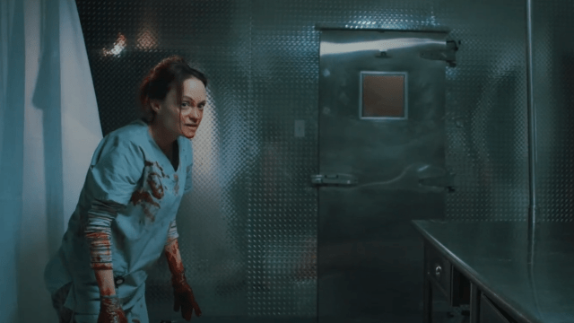 angela-bettis-12-hour-shift