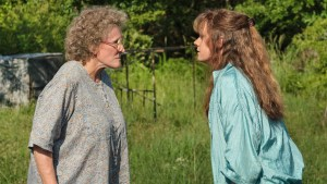 Film Review: Hillbilly Elegy