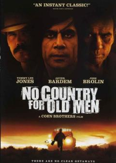 no-country-for-old-men