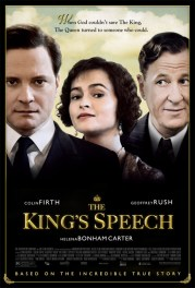 the-kings-speech-poster