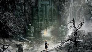 Hobbit - Desolation of Smaug Wide