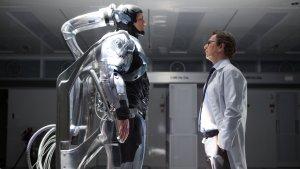 Robocop Wide