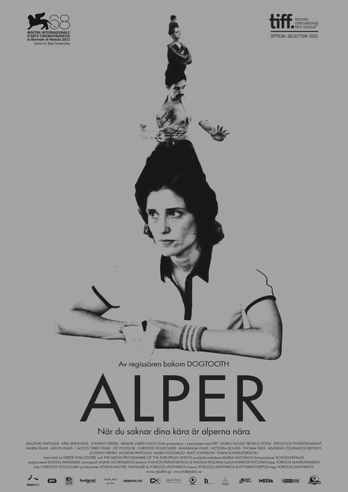 Alper