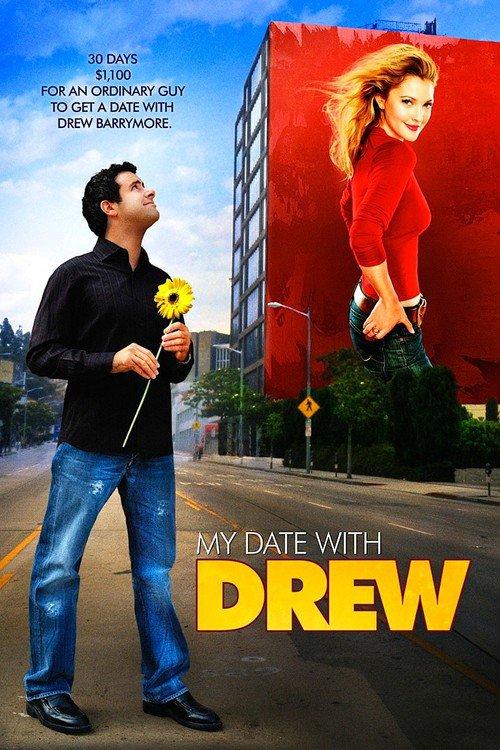 Min date med Drew