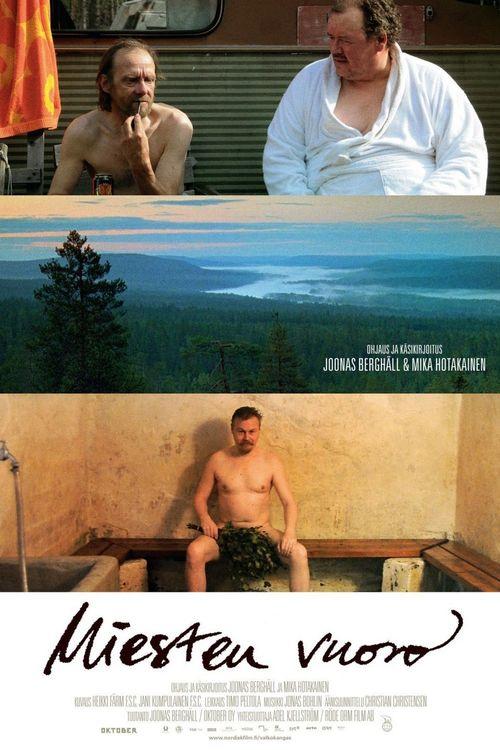 Den nakna mannen