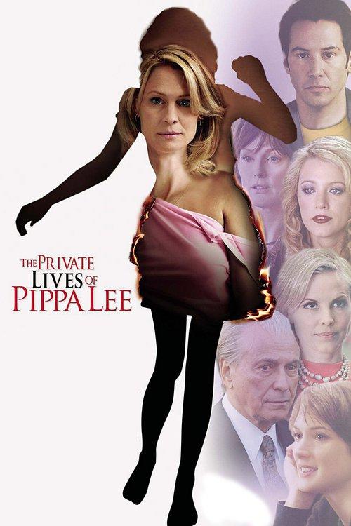 Pippa Lees hemliga liv