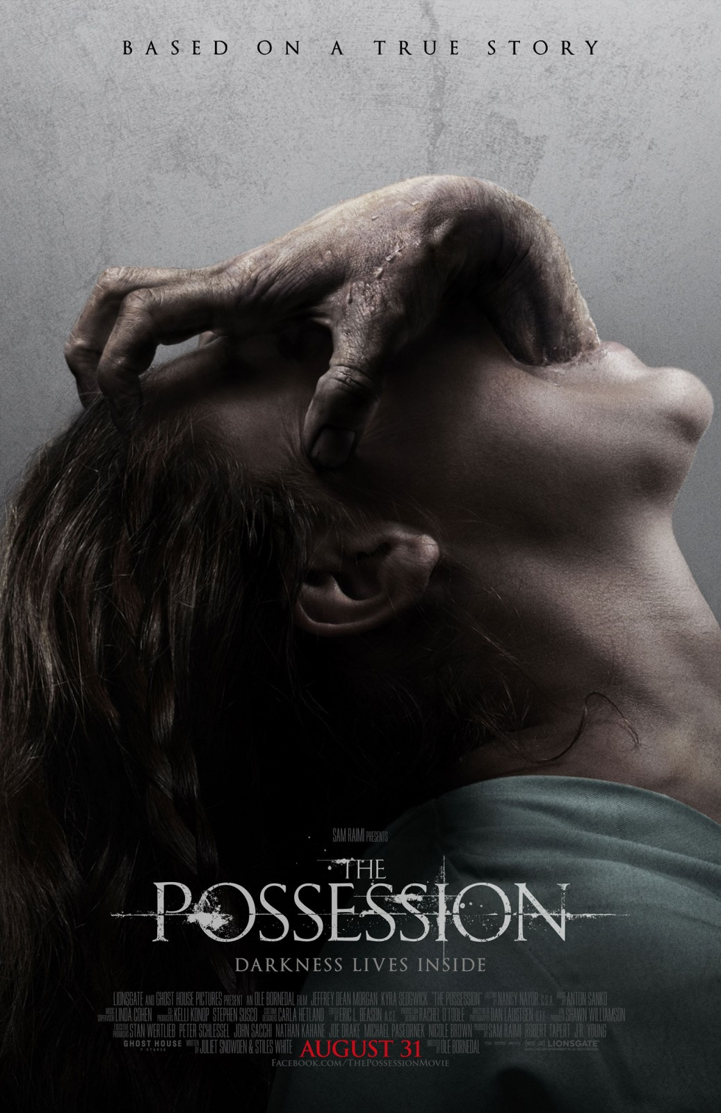 the-possession-poster2012