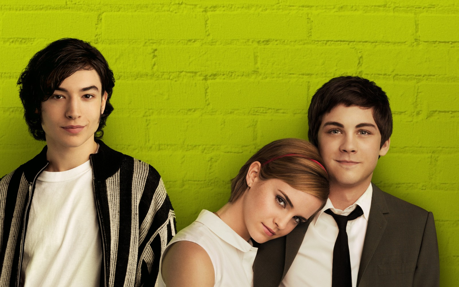the-perks-of-being-a-wallflower-hd-wallpapers