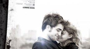 "Primer tráiler de ""Remember Me"", lo próximo de Robert Pattinson"