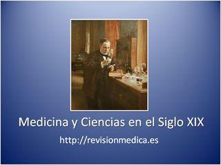 anisukimedicina.jpg