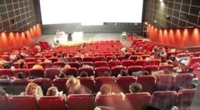La llegada del cine en color