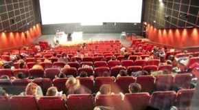 El cine negro de Hollywood: segunda parte