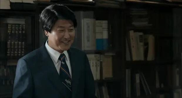 drama de o advogado destaca ditadura sul coreana cine61 drama de o advogado destaca ditadura