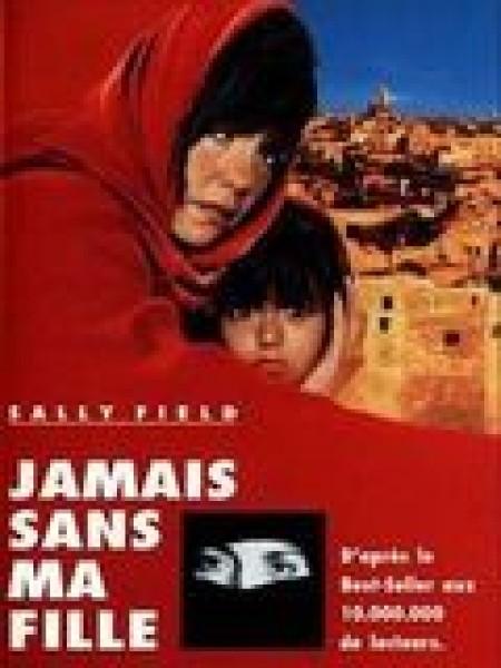 Jamais Sans Ma Fille Film Complet : jamais, fille, complet, Jamais, Brian, Gilbert, (1991), Cine974