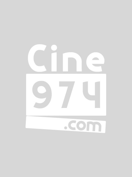 L Amour N Est Qu Un Jeu : amour, L'Amour, N'est, Qu'un, Brown, (0000), Cine974