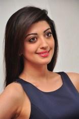 Pranitha suhash photoshoot 1