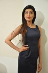 Pranitha suhash photoshoot 5