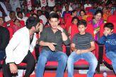 Bhale Bhale Manchi Roju Audio Launch 20