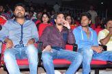 Bhale Bhale Manchi Roju Audio Launch 23