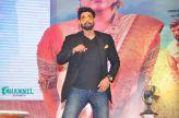 Bhale Bhale Manchi Roju Audio Launch 25