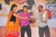 Bhale Bhale Manchi Roju Audio Launch 4