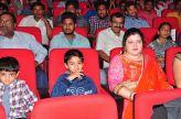 Bhale Bhale Manchi Roju Audio Launch 6