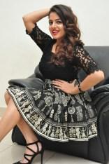 Wamiqa Gabbi Photoshoot 14