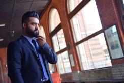 Nanaku Prematho New photos