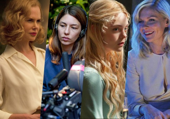 report-sofia-coppola-remaking-clint-eastwood-starrer-the-beguiled-with-nicole-kidman-kirsten-dunst-elle-fanning