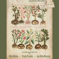 (197) Las buenas hierbas (2010)
