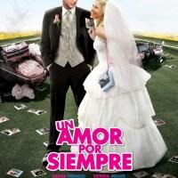 (219) Camille / Un amor por siempre (2009)