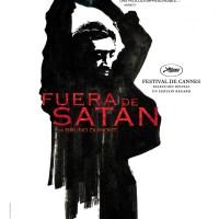(310) Película Hors Satan / Fuera de Satán (2011)
