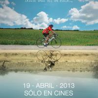 (468) Ciclo. Érase una vez un viaje… (2013)