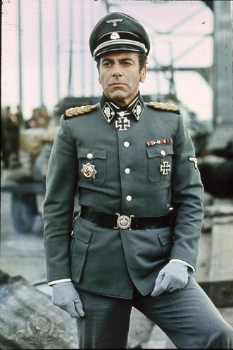 Maximiliam Schell