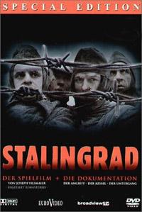 STALINGRADO (Stalingrad) – 1.993 (2/2)