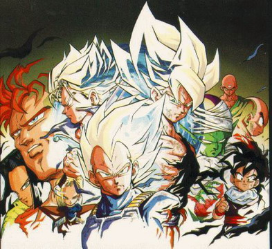 http://cineblog.blogs.sapo.pt/arquivo/DragonBall%20Z%20Wallpaper.jpg