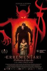"""Un conte vieux de 6500 ans ? """"Le Forgeron et le Diable"""" et"""