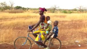 cinecicleta-Burkina-Fasso (2)