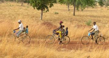 cinecicleta-Burkina-Fasso (26)