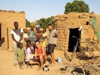 cinecicleta-Burkina-Fasso (34)