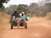 cinecicleta-Burkina-Fasso (36)