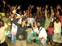 cinecicleta-Burkina-Fasso (46)