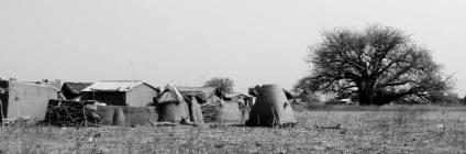 cinecicleta-Burkina-Fasso (49)
