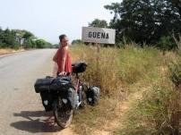 cinecicleta-Burkina-Fasso (5)